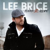 Curb Lyrics Lee Brice