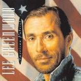 American Patriot Lyrics Lee Greenwood