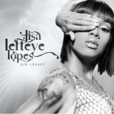 Eye Legacy Lyrics Lisa Left Eye Lopes