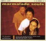 Miscellaneous Lyrics Marmalade Souls