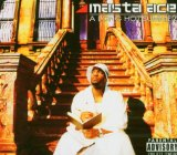 Miscellaneous Lyrics Masta Ace