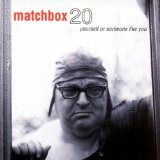 Miscellaneous Lyrics Matchbox Twenty