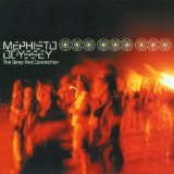 Miscellaneous Lyrics Mephisto Odyssey
