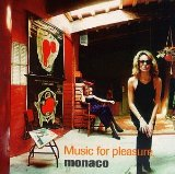 Miscellaneous Lyrics Monaco