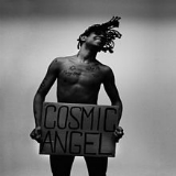 Cosmic Angel: The Illuminati Prince/ss (Mixtape) Lyrics Mykki Blanco
