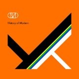 History Of Modern Lyrics Orchestral Manoeuvres In The Dark