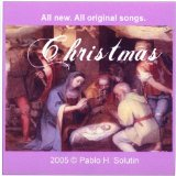 Christmas Lyrics Pablo H. Solutin