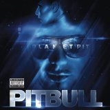 Miscellaneous Lyrics Pitbull