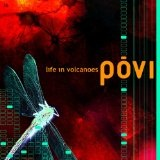 Life In Volcanoes Lyrics Povi