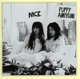 Miscellaneous Lyrics Puffy Amiyumi