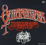 Miscellaneous Lyrics Quicksilver Messenger Service