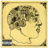 Phrenology Lyrics Roots