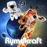 Rymdkraft Collection Lyrics Rymdkraft
