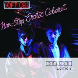 Non Stop Erotic Cabaret Lyrics Soft Cell