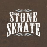 Stone Senate Lyrics Stone Senate