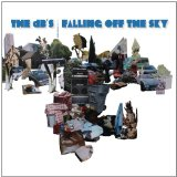 Falling Off The Sky Lyrics The dB's