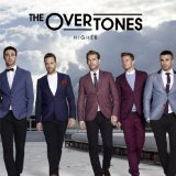 Higher Lyrics The Overtones