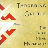 The Third Mind Movements Lyrics Throbbing Gristle