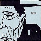 Limbo Lyrics Throwing Muses