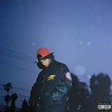 Cruel Intentions (EP) Lyrics Tory Lanez