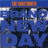 Brand New Day Lyrics Watchmen
