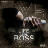 Life of a Boss Lyrics YB