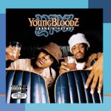 Miscellaneous Lyrics Youngbloodz F/ Backbone, Bone Crusher