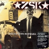 Discontent Hearts And Gasoline Lyrics ZSK