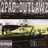 Miscellaneous Lyrics 2 Pac Outlawz