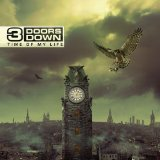 3 Doors Down - When I'm Gone Lyrics