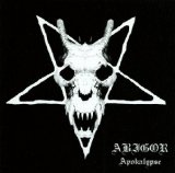 Apokalypse Lyrics Abigor