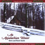 Appalachian Winter Lyrics Appalachian Winter