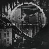 Governed by Contagions (Single) Lyrics At The Drive-In