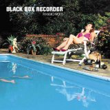 Passionoia Lyrics Black Box Recorder