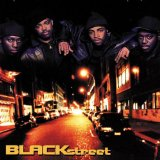 Miscellaneous Lyrics Blackstreet feat. Mya, Mase, Blackstreet, Blinky Bill