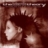 Miscellaneous Lyrics Blank Theory