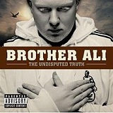 The Undisputed Truth Lyrics Brother Ali