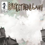 Pike 244: Out Orbit Lyrics Buckethead