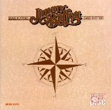 Changes In Latitudes, Changes In Attitudes Lyrics Buffett Jimmy