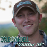 Chillin' It (Single) Lyrics Cole Swindell
