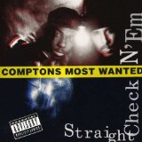 Miscellaneous Lyrics Comptons Most Wanted