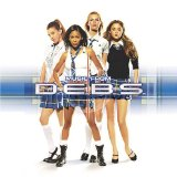 Miscellaneous Lyrics D.E.B.S.