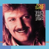 Third Rock From The Sun Lyrics Diffie Joe