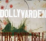The Panic Bell Lyrics Dolly Varden