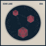 Era Lyrics Echo Lake
