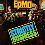 Miscellaneous Lyrics EPMD