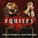 State Of Emergency - Generation Equiz Lyrics Equicez