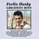 Miscellaneous Lyrics Ferlin Husky
