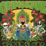 Exotic Blend Lyrics Grim Skunk