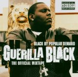 Miscellaneous Lyrics Guerilla Black